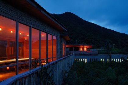 Six Senses Con Dao Resort AW²