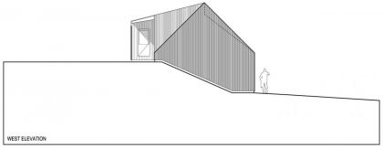 Moore Studio Omar Gandhi Architect