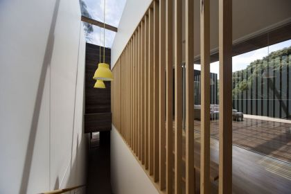 Blairgowrie House Wolveridge Architects