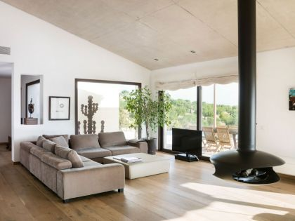 Family Home in Mallorca Marga Rotger