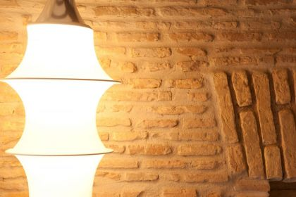 Trastevere Archifacturing