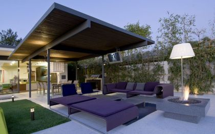 Hoppen Place Whipple Russell Architects