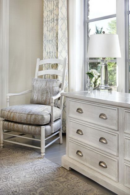 Hill Country Modern #chest-of-drawers