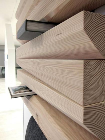 Remlshelf #product #furniture #shelf