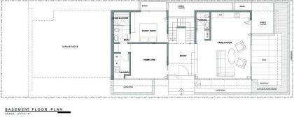 The Ettley Residence Studio 9one2
