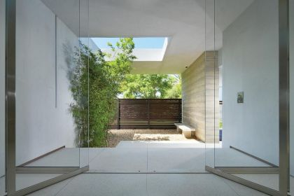 Liane Lane Horst Architects