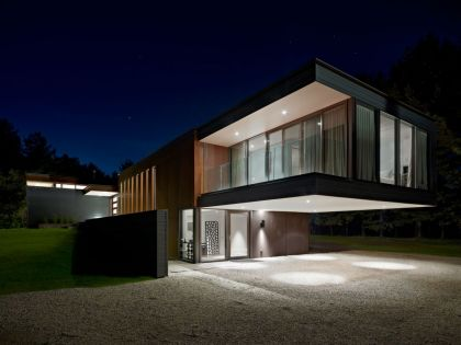 Clearview Residence Altius Architecture
