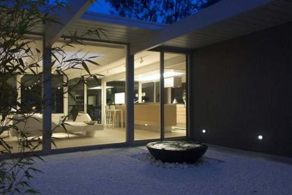 Eichler Home Renovation