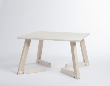 Bambi #product #furniture #table