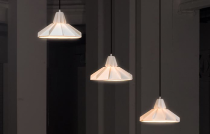 Loppa #product #furniture #light