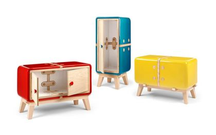 Keramos Cabinets #product #furniture #chest-of-drawers
