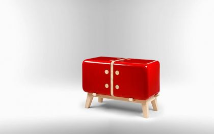 Keramos Cabinets #furniture #chest-of-drawers