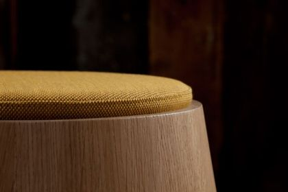 Coniferous Collection #product #furniture #table #stool