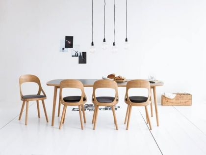 Colibri chair #product #furniture #table #chair