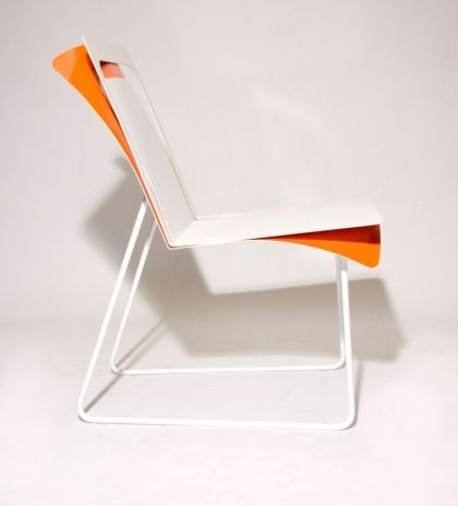 Zest Chair #product #furniture #chair